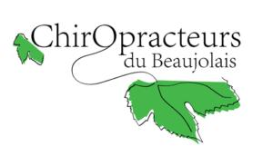 Centre Santé et Mouvement - Chiropracteur