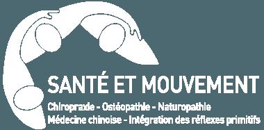 Santé et Mouvement à Lissieu