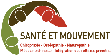 Cabinet paramédical à Lissieu